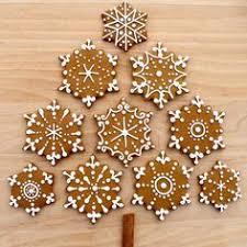 easiest cookie decorating hack cookie decorating