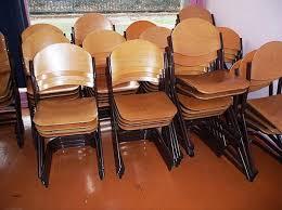 table de cuisine d occasion chaise chaises d occasion en bois lovely table et chaise de cuisine