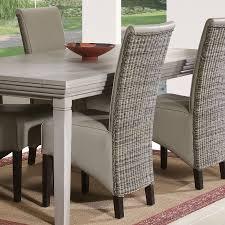 chaises de salle à manger design chaise de salle a manger design chaise salle a manger design