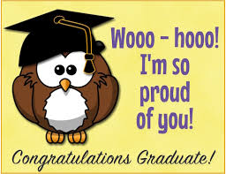 show your pride when you congratulate your graduate2016 with