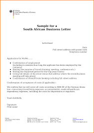 Sample Of A Business Letter Format by Business Letter Format Using Company Letterhead Compudocs Us
