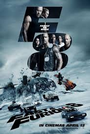 fast and furious 8 han still alive fast and furious timeline how to watch the franchise in