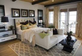 apartment bedroom decorating ideas stunning apartment bedroom decor gallery liltigertoo com