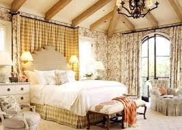 french inspired bedroom french inspired bedroom design style decorating ideas simple decor