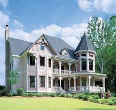 14 best house plans images on pinterest country houses european