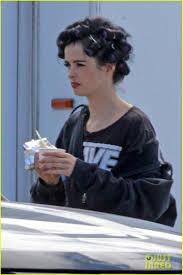 Jane Breaking Bad Amy Adams U0026 Krysten Ritter Begin Filming U0027big Eyes U0027 Photo