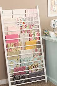 Organize A Craft Room - craft room organization u0026 storage ideas for creative juice