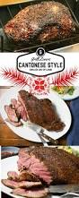 best 25 leg of lamb recipe ideas on pinterest roast leg of lamb