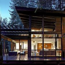 home designs lindal cedar homes custom home design and build