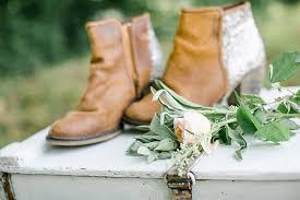 ã berraschung hochzeitstag liebesfestival 2016 getting ready zuckerlfarben
