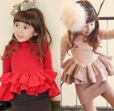 106 best toddler girls clothing images on pinterest toddler