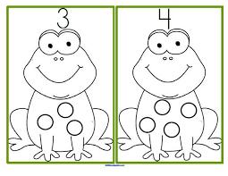 best 25 frog theme preschool ideas on pinterest frogs preschool