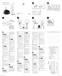 home theater system users guides
