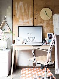 Decorate A Room 819 Best Home Decor Advice Images On Pinterest Apartment Therapy