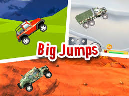 games of monster truck racing monster truck racing 3d android apps on google play