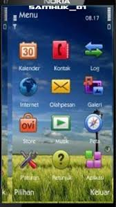 download themes for nokia e6 belle hd nature for nokia e6 00 free download in themes wallpapers