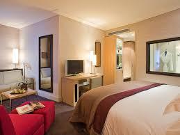 Picture Of Room Luxury Hotel Paris La Defense U2013 Sofitel Paris La Defense