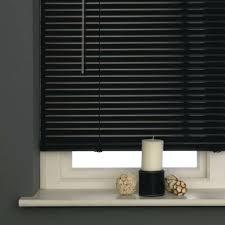 window blinds window blinds uk wood velux roof windows window