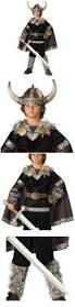 witch costume pottery barn kids costumes viking costume kids halloween fancy dress u003e buy it