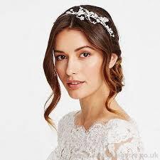 hair accessories online hair accessories online shopping men shopping women online