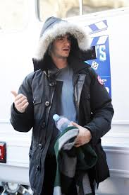 canada goose sale black friday 2031 best cosas para comprar images on pinterest coyotes