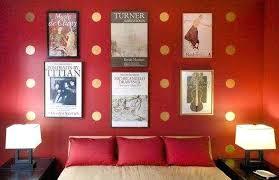 affordable home decor websites budget home decor liwenyun me