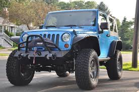jeep wrangler jk fenders jeep wrangler jk 2007 to present fender modifications and how to