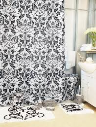 Luxury Bathroom Rugs Damask Bathroom Rug Roselawnlutheran