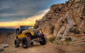 white jeep wallpaper jeep wallpaper 6848375