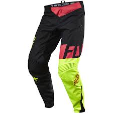 womens fox motocross pants demo dh pant fox racing canada