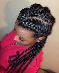 black goddess braids hairstyles unique goddess braid styles with weave goddess braid styles for
