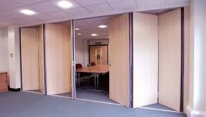 decor modern portable room dividers office unbelievable where to
