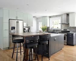 kitchen furniture store ottawa kitchen cabinets kitchen craft retail stores
