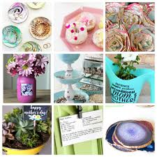 mothers gift ideas 25 diy s day gift ideas because the best gifts are
