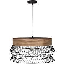 luminaire cuisine leroy merlin suspension plume leroy merlin gallery of suspension e design avec