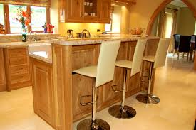 Modern High Top Tables by Bathroom Foxy Modern High Top Table Chairs Your Kitchen Design