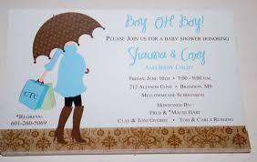 Free Baby Shower Invitation Templates Baby Shower Invitation Templates Ms Word Baby Shower Decoration