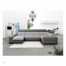 canape en u convertible canape canape d angle original luxury big sofa u form genial