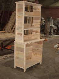 Kitchen Cabinet Plans Woodworking Reclaimed Wood Furniture Plans