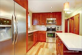 light cherry wood kitchen cabinets cherry wood kitchen cabinets countertop wall colors