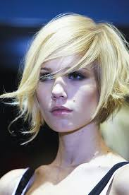 edgy bob haircuts 2015 17 best bob haircut images on pinterest short bobs hair cut and