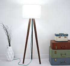 Bedside Table Lamps Lighting Samsung Digital Camera Table Lamp Design Lightings