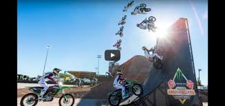video freestyle motocross fmx archives dirt action