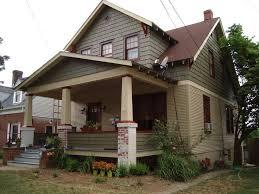 best 25 brown house exteriors ideas on pinterest exterior color