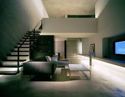 Best Architectural  Design Elements Images On Pinterest - Modern architecture interior design
