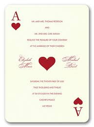 las vegas wedding invitations las vegas wedding invitations the wedding specialiststhe wedding