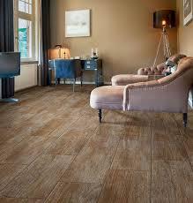 wood flooring las vegas flooring designs