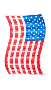 Us Virgin Island Flag Gift Boutique Waving American Flag Pool Float Shopbop