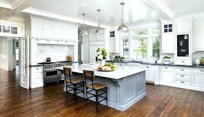 meuble en coin pour cuisine meuble en coin pour cuisine meuble en coin pour cuisine cuisine