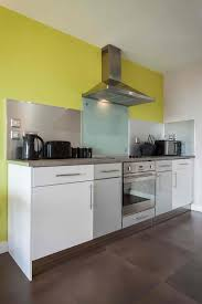 west one serviced apartments sheffield serviced apartments